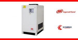 英格索兰后处理产品V系列冷冻式干燥机1170X600的图片