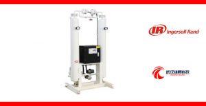 后处理V系列吸附式干燥机(压力露点:-20℃)1170X600的图片