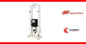 后处理V系列吸附式干燥机(压力露点:-40℃)1170X600的图片