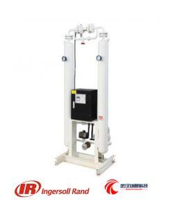 英格索兰后处理产品V系列吸附式干燥机(压力露点:-40℃)550X659的图片