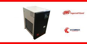 后处理V系列环保冷媒 (R410a) 冷冻式干燥机 (2)1170X600的图片