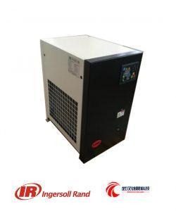 英格索兰后处理产品V系列环保冷媒 (R410a) 冷冻式干燥机 (2)550X659的图片