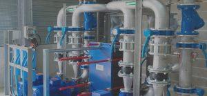 工厂背景1的图片