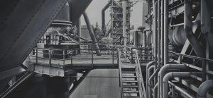 工厂背景3的图片
