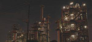 武汉英格索兰空气压缩机供货商的图片