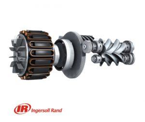 武汉空气压缩机英格索兰-轴流式泵与空压机动叶调节的适用场合的图片