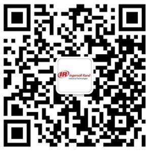 武汉雄晨科技有限公司二维码的图片
