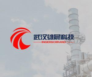 武汉雄晨科技有限公司首页展示图片550×464的图片