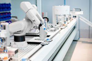空压机化工行业应用的图片
