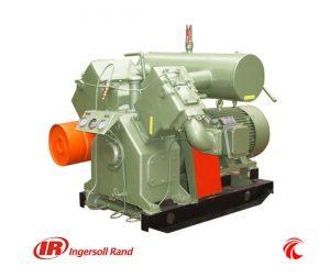 空气压缩机1的图片