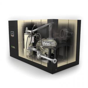 英格索兰空压机装配尺寸链的应用的图片