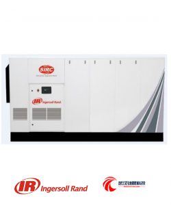 英格索兰VPeX 220KW VSD 单级压缩变频喷油螺杆空气压缩机1的图片