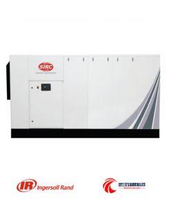 英格索兰VPeX220KW 单级压缩喷油螺杆空气压缩机550×659的图片