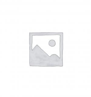 Silhouette Logo的图片